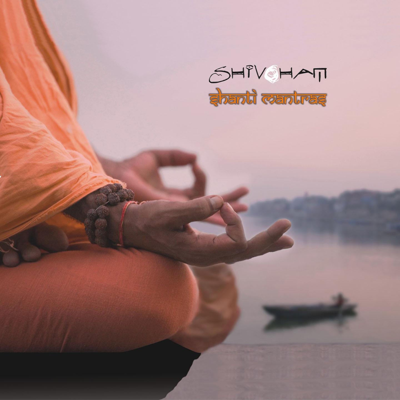 http://silkrd.files.wordpress.com/2009/11/shanti-mantra-cover-14401.jpg